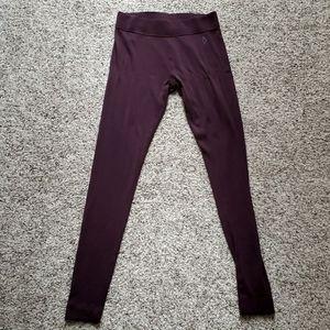 Smartwool baselayer pants